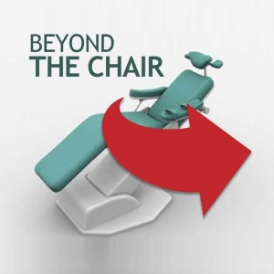 Kuester Beyond The Chair